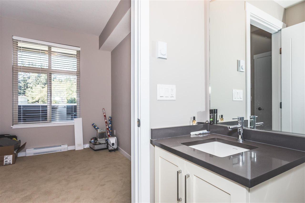 Condo Apartment at 310 2855 156 STREET, Unit 310, South Surrey White Rock, British Columbia. Image 11