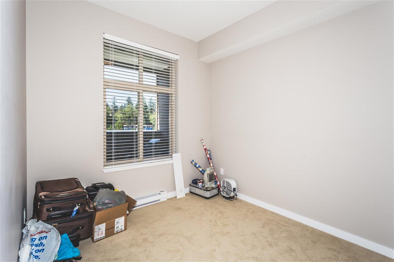 Condo Apartment at 310 2855 156 STREET, Unit 310, South Surrey White Rock, British Columbia. Image 12