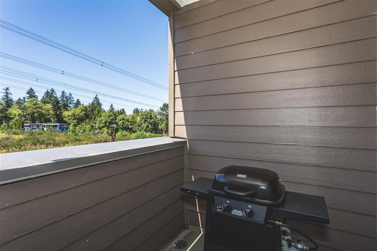 Condo Apartment at 310 2855 156 STREET, Unit 310, South Surrey White Rock, British Columbia. Image 14
