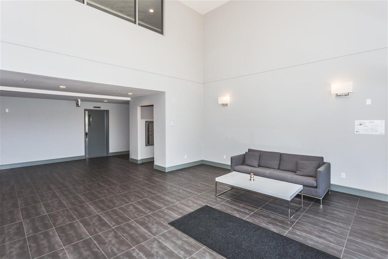 Condo Apartment at 310 2855 156 STREET, Unit 310, South Surrey White Rock, British Columbia. Image 15