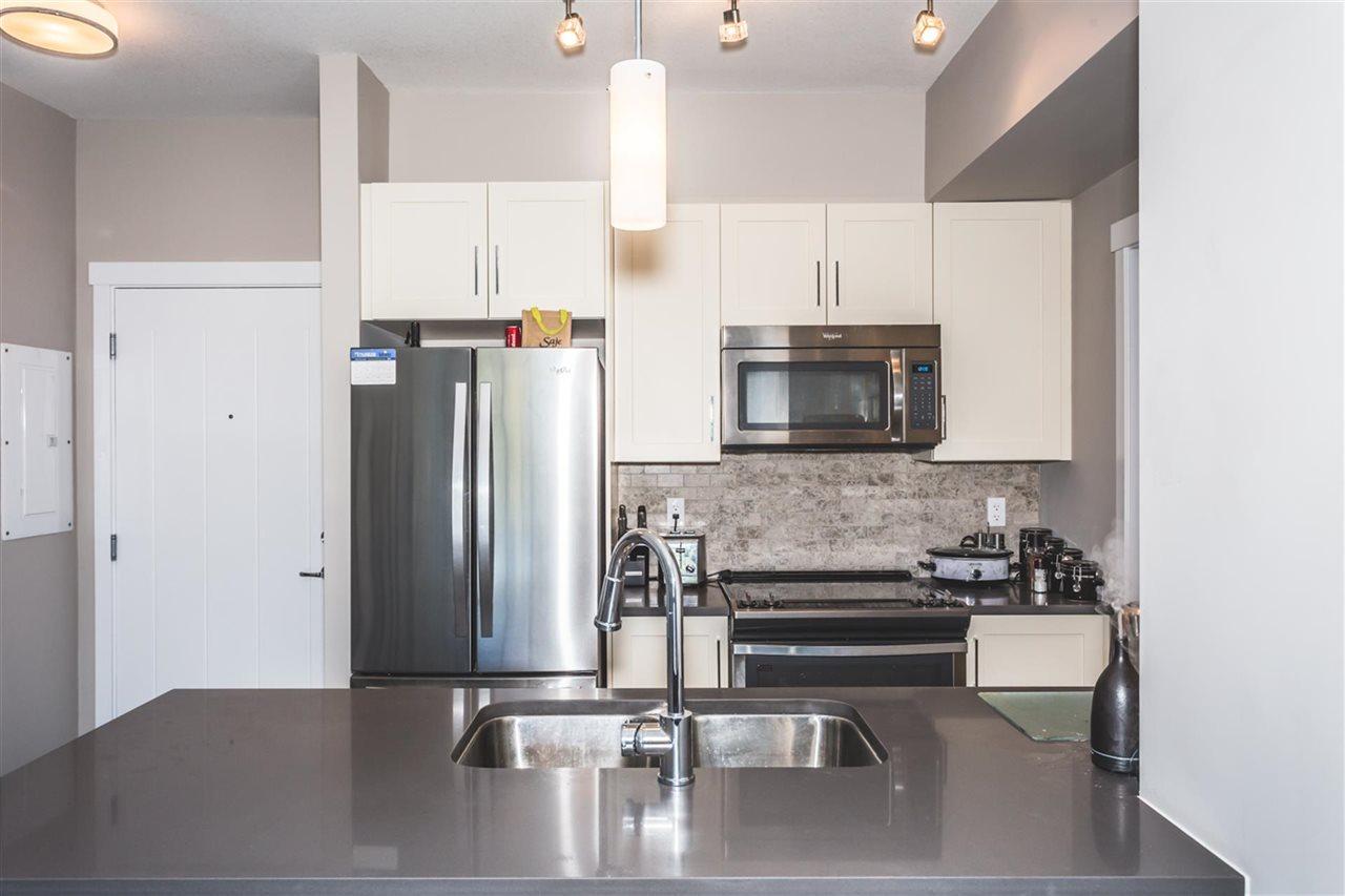 Condo Apartment at 310 2855 156 STREET, Unit 310, South Surrey White Rock, British Columbia. Image 16