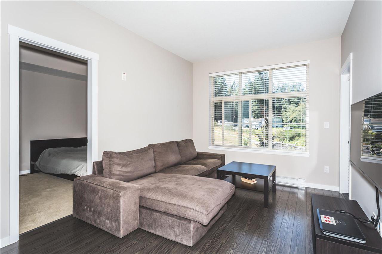 Condo Apartment at 310 2855 156 STREET, Unit 310, South Surrey White Rock, British Columbia. Image 17
