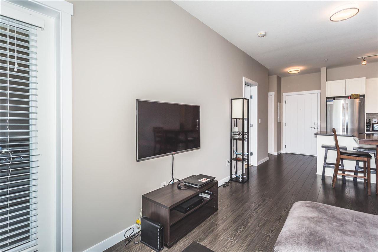 Condo Apartment at 310 2855 156 STREET, Unit 310, South Surrey White Rock, British Columbia. Image 18