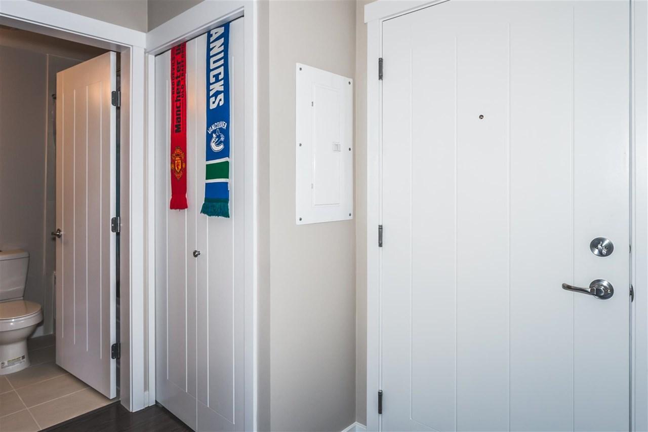 Condo Apartment at 310 2855 156 STREET, Unit 310, South Surrey White Rock, British Columbia. Image 19