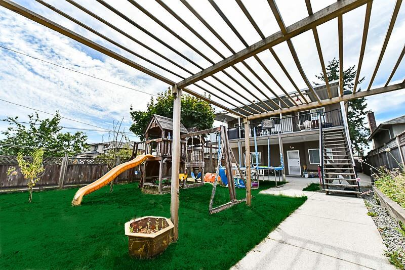 Detached at 2853 E 49TH AVENUE, Vancouver East, British Columbia. Image 3