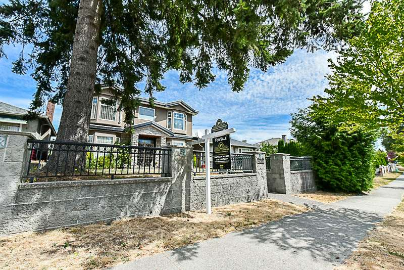 Detached at 2853 E 49TH AVENUE, Vancouver East, British Columbia. Image 4