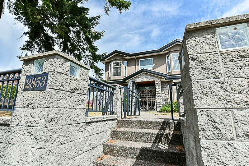 Detached at 2853 E 49TH AVENUE, Vancouver East, British Columbia. Image 5