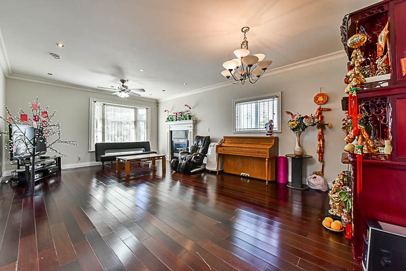 Detached at 2853 E 49TH AVENUE, Vancouver East, British Columbia. Image 11