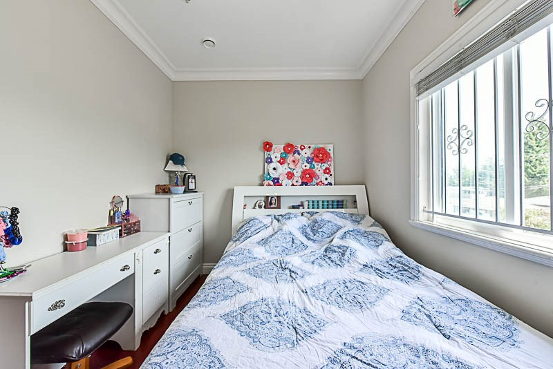 Detached at 2853 E 49TH AVENUE, Vancouver East, British Columbia. Image 20