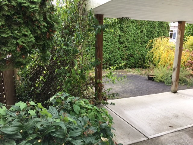Detached at 14774 GOGGS AVENUE, South Surrey White Rock, British Columbia. Image 13