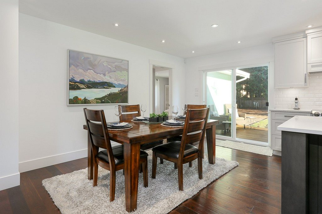 Detached at 19868 36 AVENUE, Langley, British Columbia. Image 9