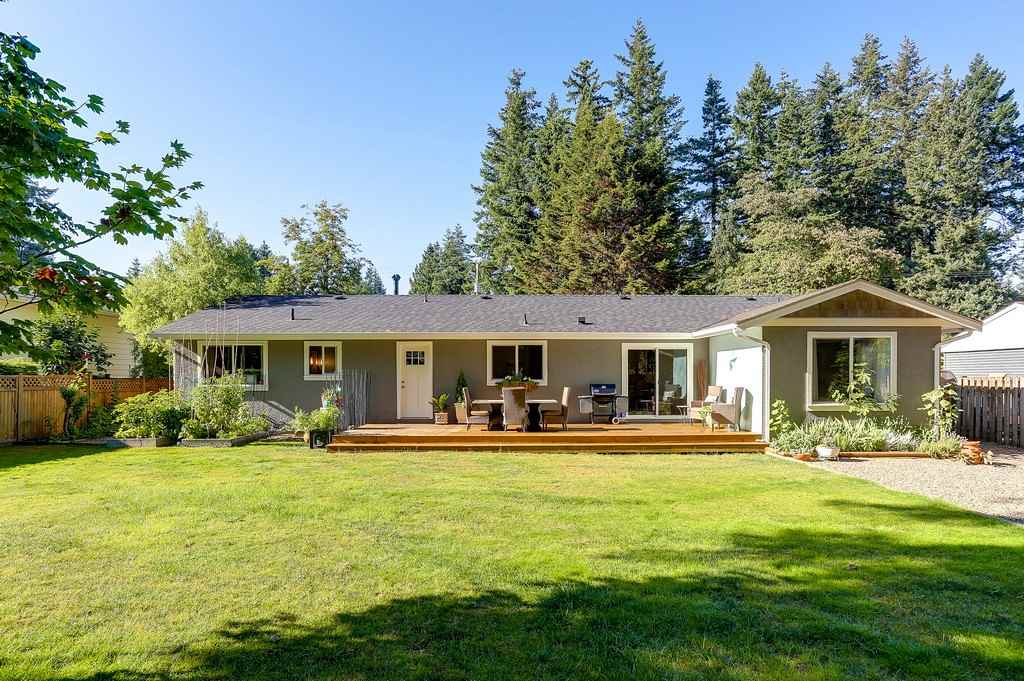 Detached at 19868 36 AVENUE, Langley, British Columbia. Image 17