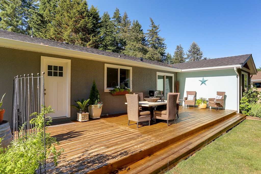 Detached at 19868 36 AVENUE, Langley, British Columbia. Image 18