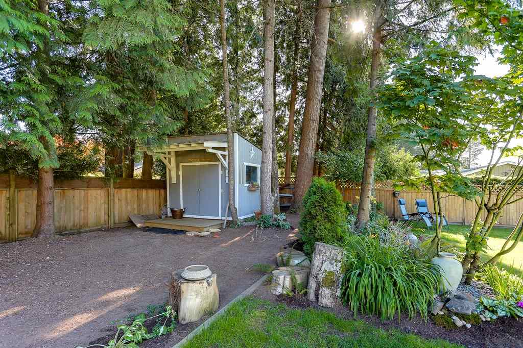 Detached at 19868 36 AVENUE, Langley, British Columbia. Image 20