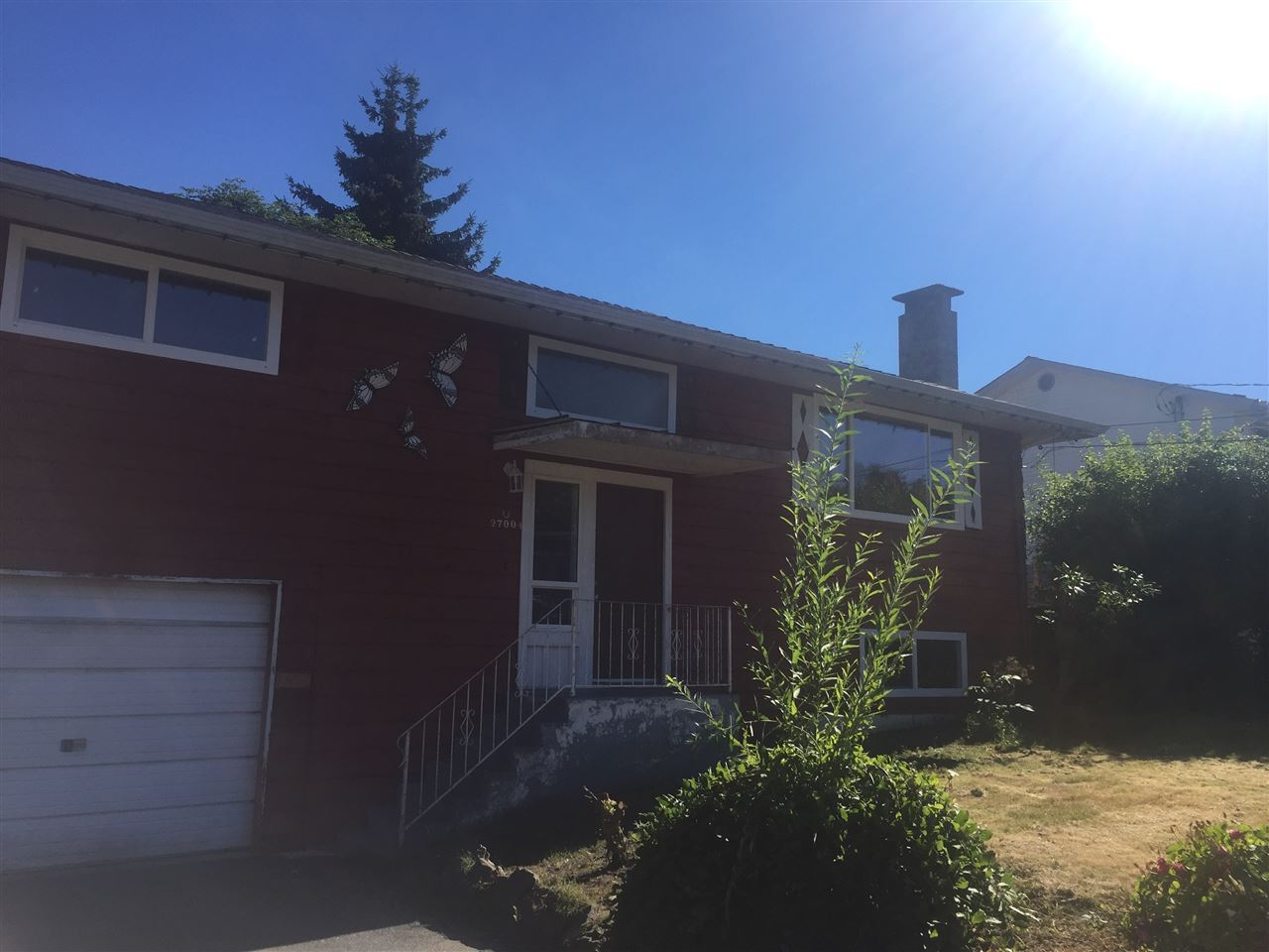 Detached at 27004 28A AVENUE, Langley, British Columbia. Image 1