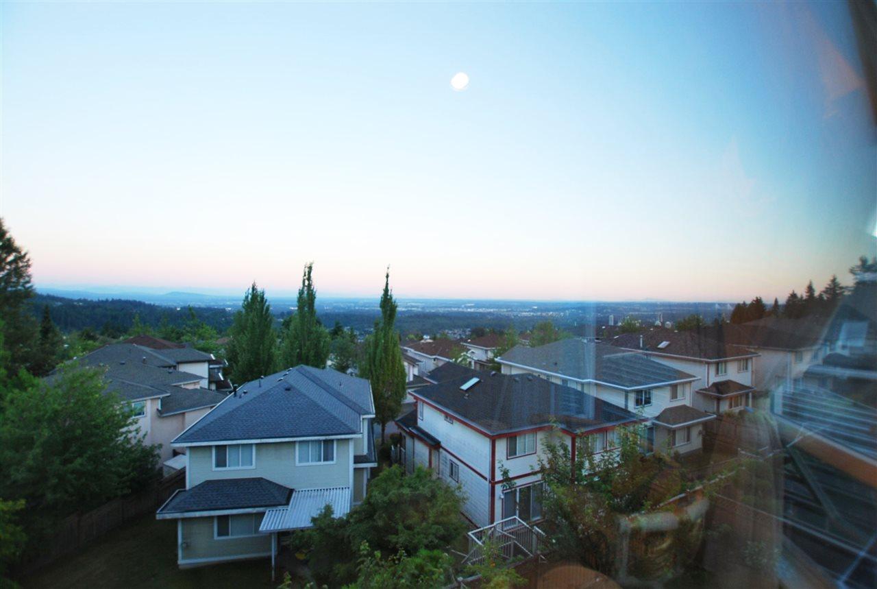 Detached at 3099 PLATEAU BOULEVARD, Coquitlam, British Columbia. Image 9