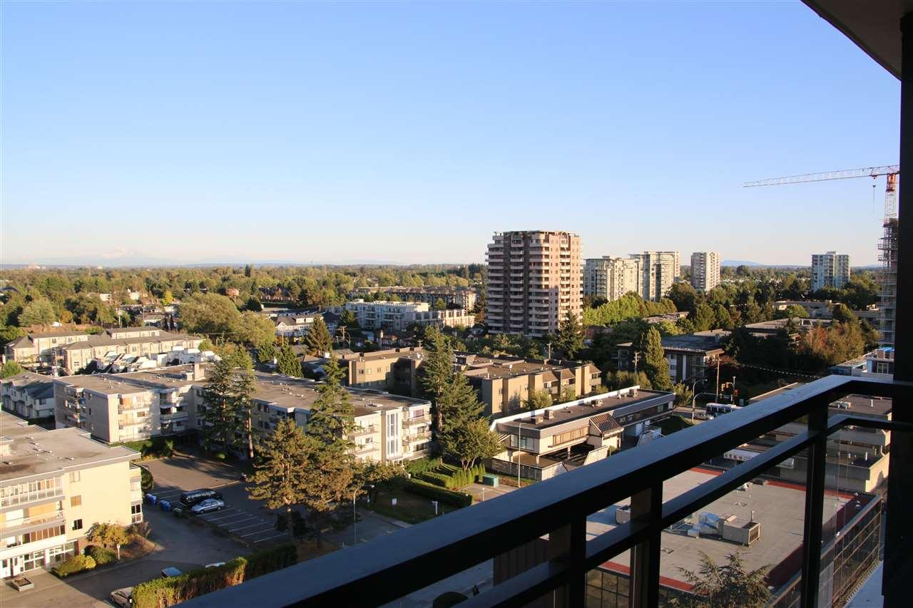 Condo Apartment at 1502 6351 BUSWELL STREET, Unit 1502, Richmond, British Columbia. Image 2