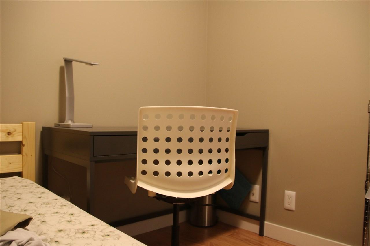 Condo Apartment at 1502 6351 BUSWELL STREET, Unit 1502, Richmond, British Columbia. Image 5