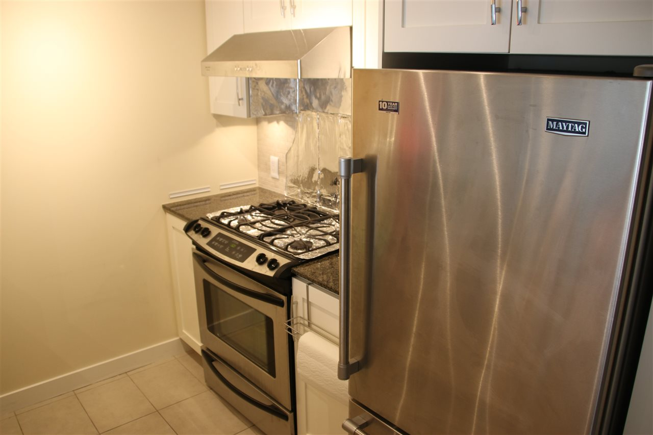 Condo Apartment at 1502 6351 BUSWELL STREET, Unit 1502, Richmond, British Columbia. Image 6