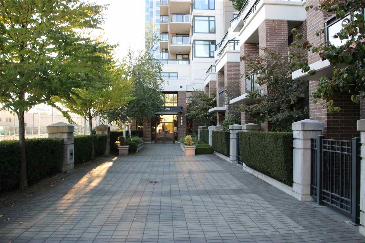 Condo Apartment at 1502 6351 BUSWELL STREET, Unit 1502, Richmond, British Columbia. Image 10