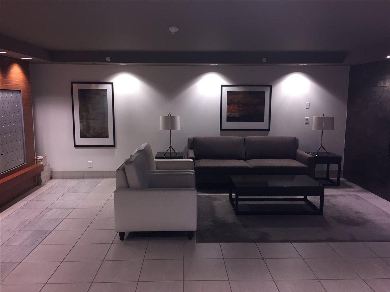 Condo Apartment at 1502 6351 BUSWELL STREET, Unit 1502, Richmond, British Columbia. Image 11