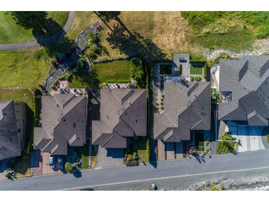 Detached at 171 51075 FALLS COURT, Unit 171, Chilliwack, British Columbia. Image 2