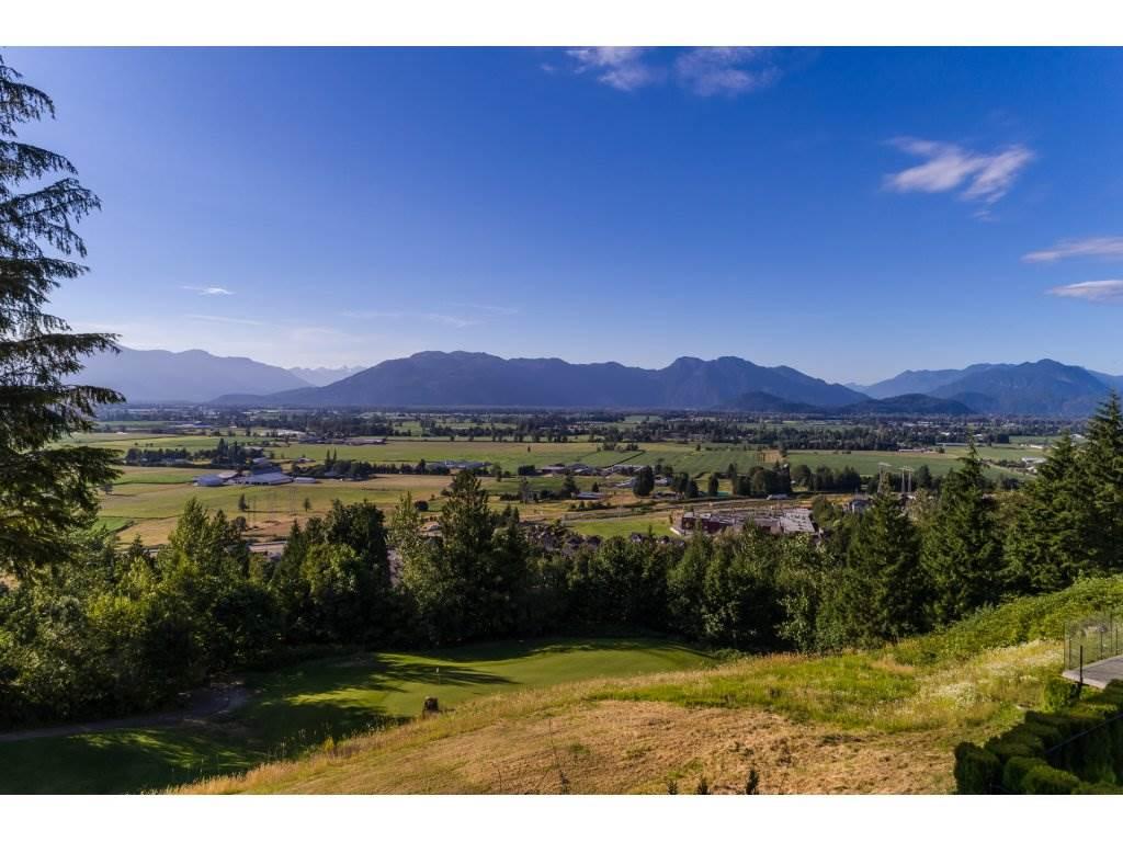 Detached at 171 51075 FALLS COURT, Unit 171, Chilliwack, British Columbia. Image 5