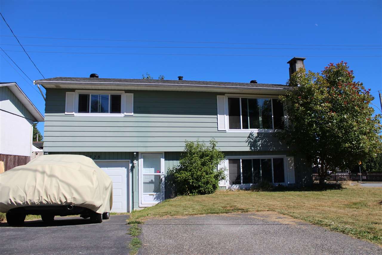 Detached at 7728 SWANSON DRIVE, N. Delta, British Columbia. Image 1