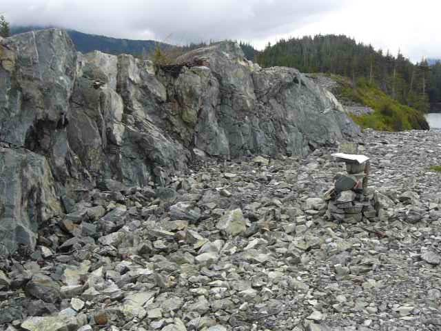 Vacant Land at 1600 SUNSET LANE, FVREB Out of Town, British Columbia. Image 3