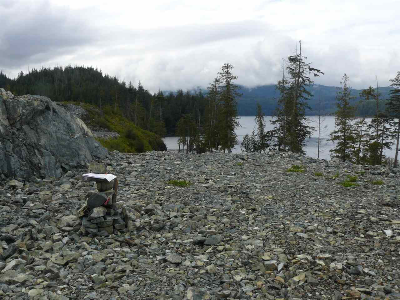 Vacant Land at 1600 SUNSET LANE, FVREB Out of Town, British Columbia. Image 4