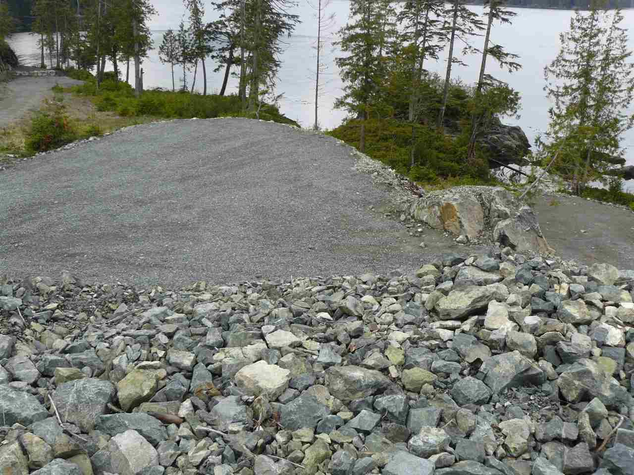 Vacant Land at 1600 SUNSET LANE, FVREB Out of Town, British Columbia. Image 5