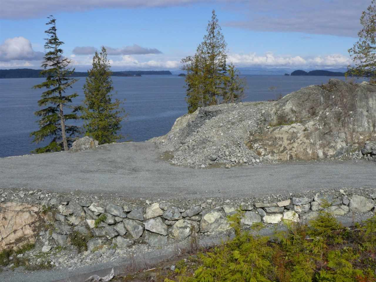 Vacant Land at 1600 SUNSET LANE, FVREB Out of Town, British Columbia. Image 6
