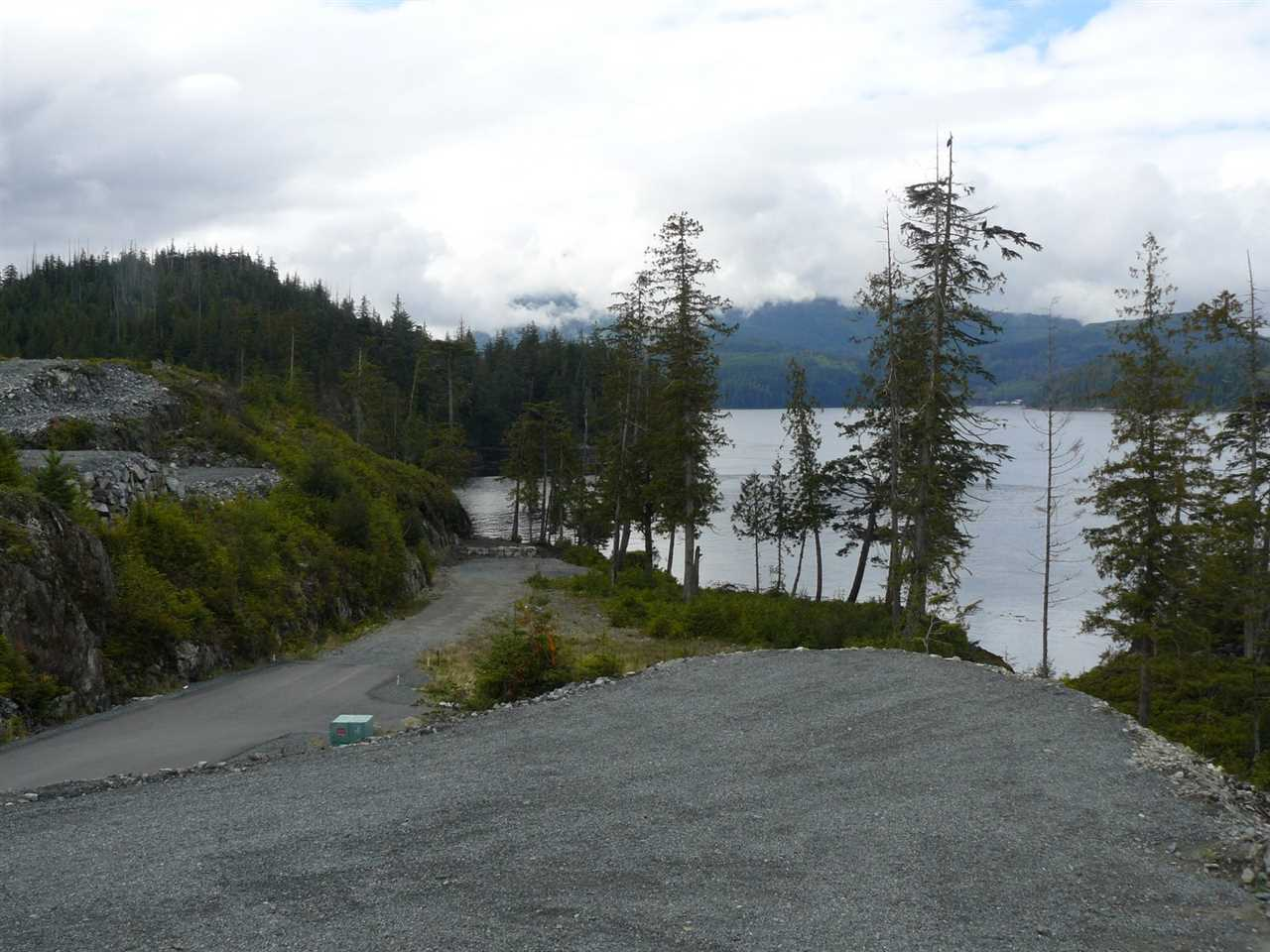 Vacant Land at 1600 SUNSET LANE, FVREB Out of Town, British Columbia. Image 12