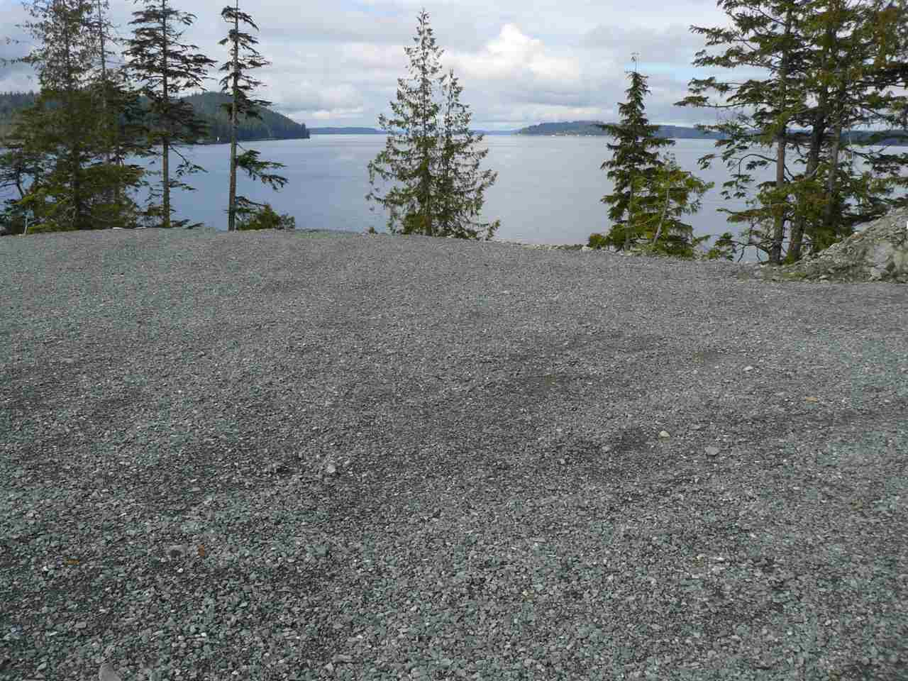 Vacant Land at 1600 SUNSET LANE, FVREB Out of Town, British Columbia. Image 14