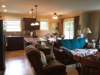 Condo Apartment at 303 45535 SPADINA AVENUE, Unit 303, Chilliwack, British Columbia. Image 2