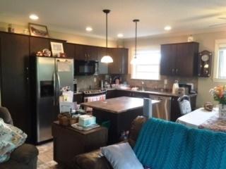 Condo Apartment at 303 45535 SPADINA AVENUE, Unit 303, Chilliwack, British Columbia. Image 3