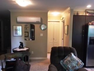 Condo Apartment at 303 45535 SPADINA AVENUE, Unit 303, Chilliwack, British Columbia. Image 4