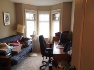 Condo Apartment at 303 45535 SPADINA AVENUE, Unit 303, Chilliwack, British Columbia. Image 6
