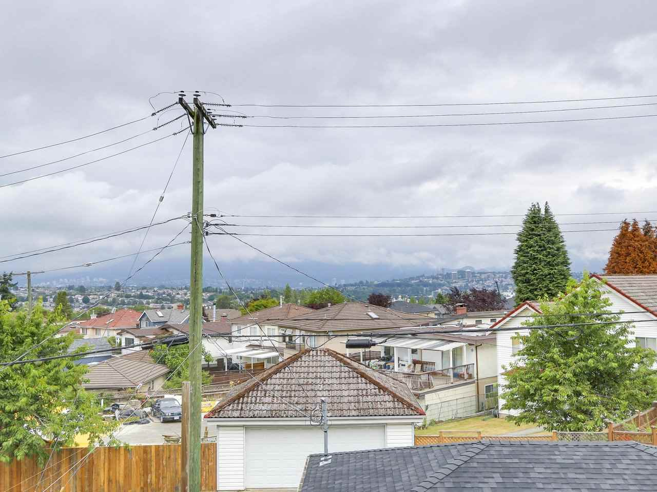 Detached at 3463 E 22ND AVENUE, Vancouver East, British Columbia. Image 13