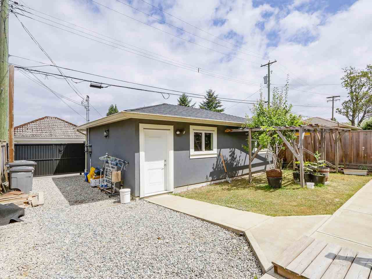 Detached at 3463 E 22ND AVENUE, Vancouver East, British Columbia. Image 19