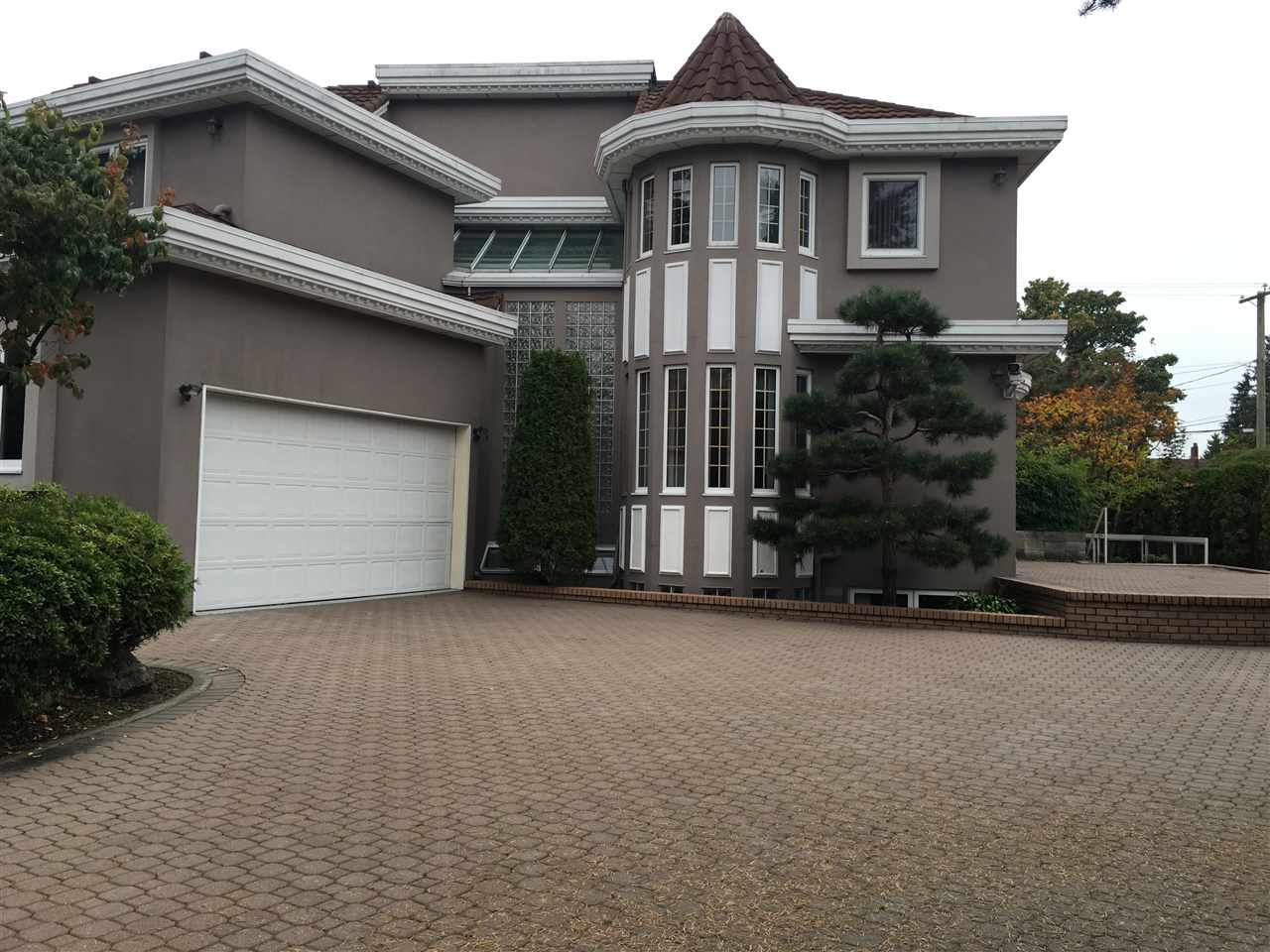Detached at 1809 SW MARINE DRIVE, Vancouver West, British Columbia. Image 4