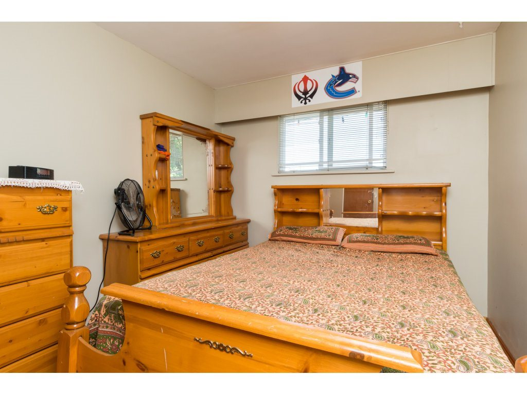 Detached at 9534 114 STREET, N. Delta, British Columbia. Image 14