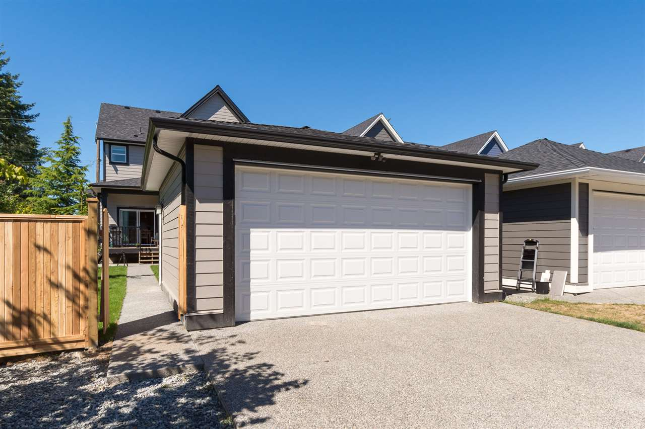 Detached at 17368 2 AVENUE, South Surrey White Rock, British Columbia. Image 20