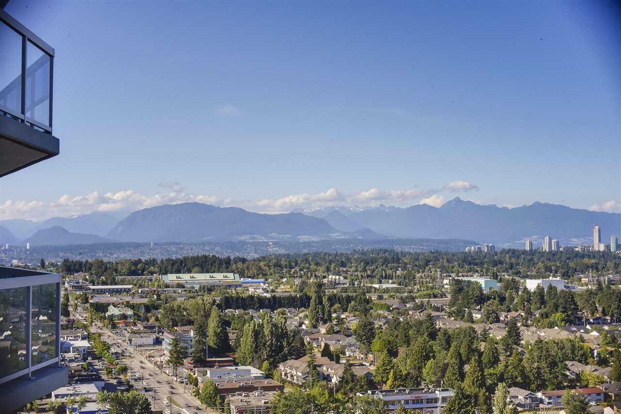 Condo Apartment at 2708 11967 80 AVENUE, Unit 2708, N. Delta, British Columbia. Image 1