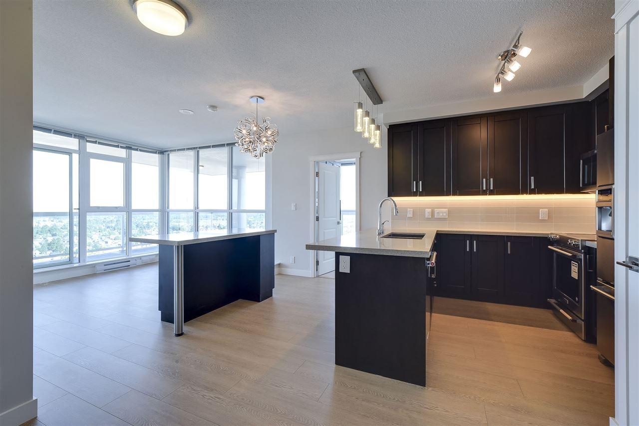 Condo Apartment at 2708 11967 80 AVENUE, Unit 2708, N. Delta, British Columbia. Image 2