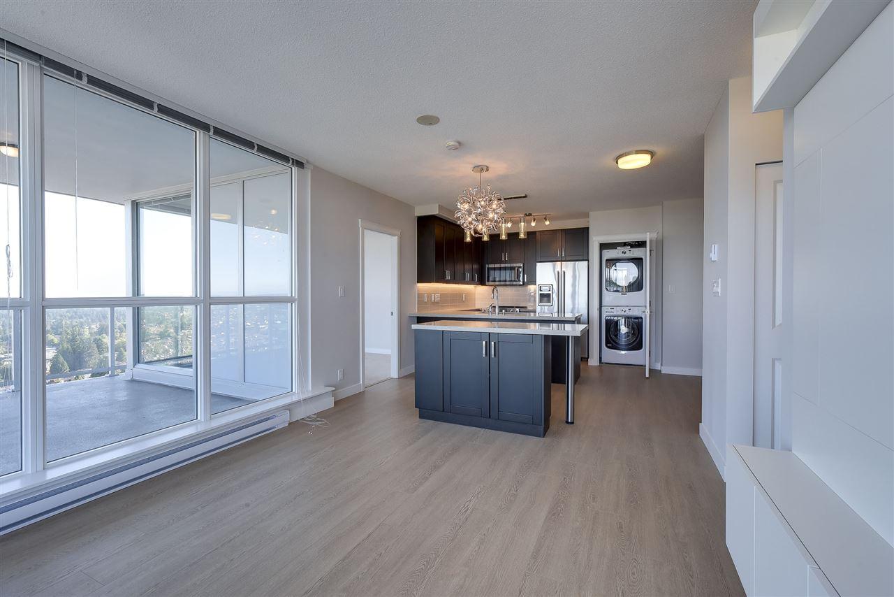 Condo Apartment at 2708 11967 80 AVENUE, Unit 2708, N. Delta, British Columbia. Image 3