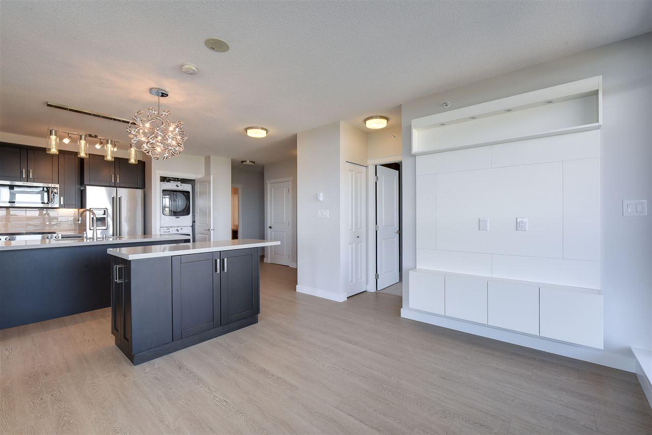 Condo Apartment at 2708 11967 80 AVENUE, Unit 2708, N. Delta, British Columbia. Image 4
