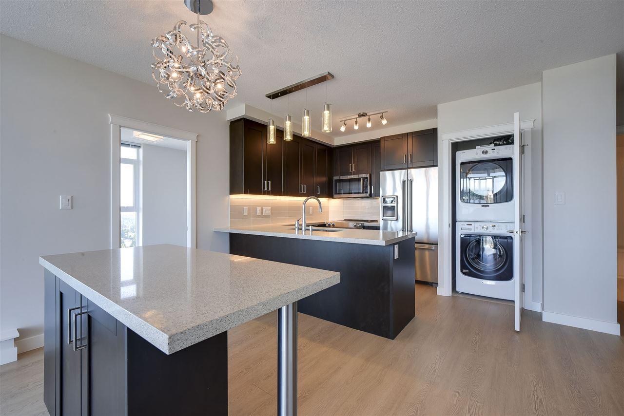 Condo Apartment at 2708 11967 80 AVENUE, Unit 2708, N. Delta, British Columbia. Image 5