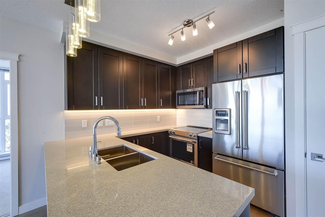 Condo Apartment at 2708 11967 80 AVENUE, Unit 2708, N. Delta, British Columbia. Image 6
