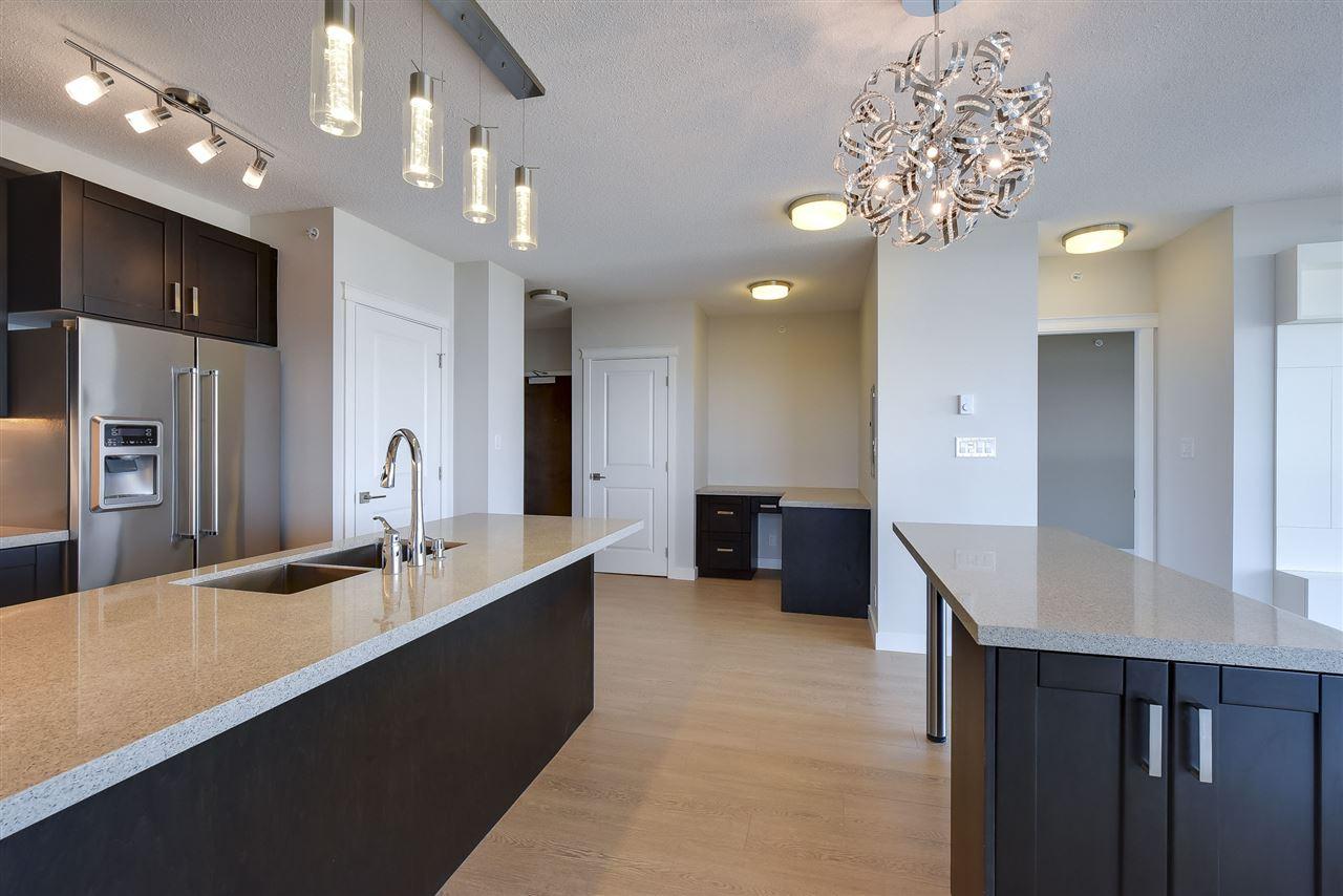 Condo Apartment at 2708 11967 80 AVENUE, Unit 2708, N. Delta, British Columbia. Image 7